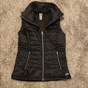 Champion Vest $6 firm unless bundled!